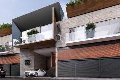 Foto de casa en venta en Cuajimalpa, Cuajimalpa de Morelos, Distrito Federal, 4682357,  no 01