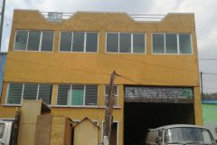 Foto de bodega en venta en Dinamita, Gustavo A. Madero, Distrito Federal, 4690818,  no 01