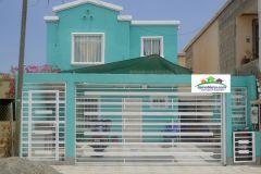 Foto de casa en venta en Villas Residencial del Real IV 3ra. Sección, Ensenada, Baja California, 3073059,  no 01