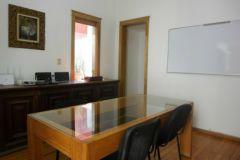 Foto de oficina en renta en Hipódromo Condesa, Cuauhtémoc, Distrito Federal, 5336551,  no 01