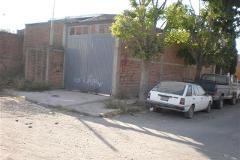Foto de bodega en venta en Arboleda Tonala, Tonalá, Jalisco, 1031541,  no 01