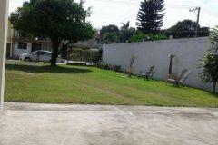 Foto de casa en venta en Del Bosque, Tampico, Tamaulipas, 4191901,  no 01
