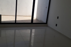 Foto de departamento en venta en Narvarte Oriente, Benito Juárez, Distrito Federal, 4574120,  no 01