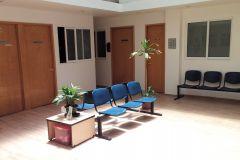 Foto de oficina en renta en Narvarte Oriente, Benito Juárez, Distrito Federal, 2772289,  no 01