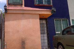 Foto de casa en venta en La Crespa, Toluca, México, 5300927,  no 01