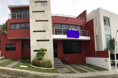 Foto de casa en venta en Bellavista Satélite, Tlalnepantla de Baz, México, 4722700,  no 01