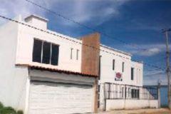 Foto de casa en venta en Santa María Magdalena Ocotitlán, Metepec, México, 4617232,  no 01