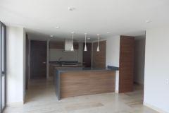 Foto de departamento en renta en Polanco I Sección, Miguel Hidalgo, Distrito Federal, 4393953,  no 01