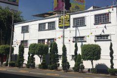 Foto de oficina en renta en Granada, Miguel Hidalgo, Distrito Federal, 5397592,  no 01