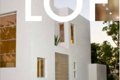 Foto de casa en venta en Región 236, Benito Juárez, Quintana Roo, 4713826,  no 01