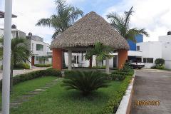 Foto de casa en renta en Jardín, Fortín, Veracruz de Ignacio de la Llave, 3461696,  no 01