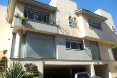 Foto de casa en condominio en venta en Jardines del Pedregal, Álvaro Obregón, Distrito Federal, 4463666,  no 01