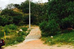 Foto de terreno habitacional en venta en San José Navajas, El Marqués, Querétaro, 4415907,  no 01