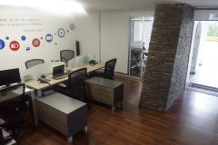 Foto de casa en venta en Ciudad Del Sol, Zapopan, Jalisco, 4596123,  no 01