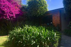 Foto de casa en venta en Country Club, Naucalpan de Juárez, México, 4717915,  no 01