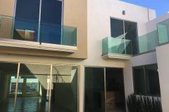 Foto de casa en venta en Ciudad Satélite, Naucalpan de Juárez, México, 4666289,  no 01