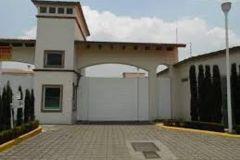 Foto de casa en venta en Bellavista, Metepec, México, 4192024,  no 01