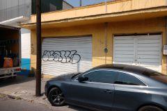 Foto de local en renta en Obrera, Cuauhtémoc, Distrito Federal, 4627635,  no 01