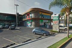 Foto de local en renta en Insurgentes Chulavista, Puebla, Puebla, 4718197,  no 01