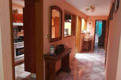 Foto de casa en venta en Lindavista Sur, Gustavo A. Madero, Distrito Federal, 4677697,  no 01