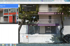 Foto de terreno habitacional en venta en Portales Sur, Benito Juárez, Distrito Federal, 4690757,  no 01