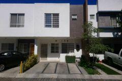 Foto de casa en venta en Parques del Bosque, San Pedro Tlaquepaque, Jalisco, 4213513,  no 01