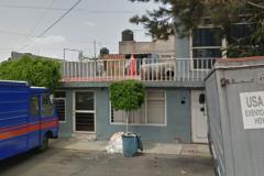 Foto de casa en venta en San Juan de Aragón III Sección, Gustavo A. Madero, Distrito Federal, 4473145,  no 01