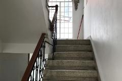 Foto de casa en renta en Roma Norte, Cuauhtémoc, Distrito Federal, 3288836,  no 01