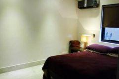 Foto de casa en venta en Colinas de San Jerónimo, Monterrey, Nuevo León, 4406587,  no 01