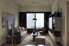 Foto de departamento en venta en Atlas Chapalita, Zapopan, Jalisco, 5419884,  no 01