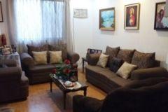 Foto de casa en venta en Colinas de San Jerónimo, Monterrey, Nuevo León, 4620300,  no 01