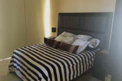 Foto de departamento en renta en Mirador de Vasconcelos, San Pedro Garza García, Nuevo León, 4394389,  no 01