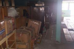 Foto de casa en venta en Prado Vallejo, Tlalnepantla de Baz, México, 5141071,  no 01