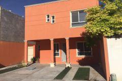 Foto de casa en venta en Villas de San Sebastián, Saltillo, Coahuila de Zaragoza, 4365634,  no 01