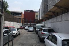 Foto de terreno habitacional en venta en San José Insurgentes, Benito Juárez, Distrito Federal, 4691389,  no 01