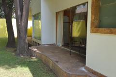 Foto de casa en venta en Barrio Santa Catarina, Coyoacán, Distrito Federal, 3533184,  no 01