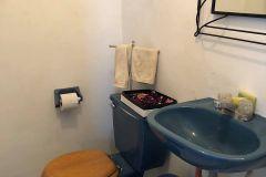 Foto de casa en venta en Las Palmas III, Ensenada, Baja California, 5266101,  no 01