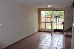 Foto de casa en condominio en venta en Civac, Jiutepec, Morelos, 4719631,  no 01