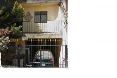 Foto de casa en venta en El Campanario, Zapopan, Jalisco, 5423050,  no 01