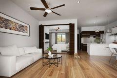 Foto de casa en venta en Zona Hotelera San José del Cabo, Los Cabos, Baja California Sur, 5397880,  no 01