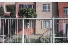 Foto de departamento en venta en 4ta avenida 100, rey nezahualcóyotl, nezahualcóyotl, méxico, 3833399 No. 01