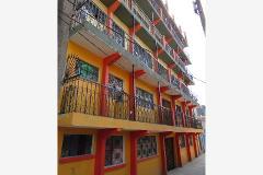 Foto de edificio en venta en 4ta cerrada de miguel hidalgo 40, urbana ixhuatepec, ecatepec de morelos, méxico, 4422097 No. 01