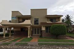 Foto de casa en renta en 4ta privada 358, residencial lagunas de miralta, altamira, tamaulipas, 0 No. 01