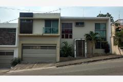 Foto de casa en renta en 5 26, villa rica, boca del río, veracruz de ignacio de la llave, 3366535 No. 01
