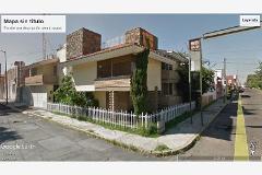 Foto de casa en venta en 5 b sur 5517, villa encantada, puebla, puebla, 0 No. 01