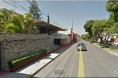 Foto de casa en renta en 5 b sur , villa encantada, puebla, puebla, 4634111 No. 01