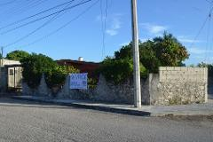 Foto de casa en venta en  , 5 colonias, mérida, yucatán, 2575823 No. 01