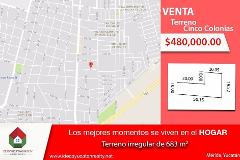 Foto de casa en venta en  , 5 colonias, mérida, yucatán, 3595020 No. 01