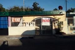 Foto de casa en venta en  , 5 colonias, mérida, yucatán, 3986210 No. 01
