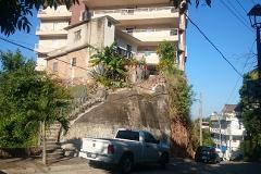 Foto de casa en venta en  , 5 de diciembre, puerto vallarta, jalisco, 0 No. 01